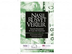 NASIL_RUSVET_VERiLiR_Kapak