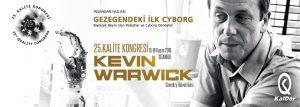 Kevin Warwick web banner 2